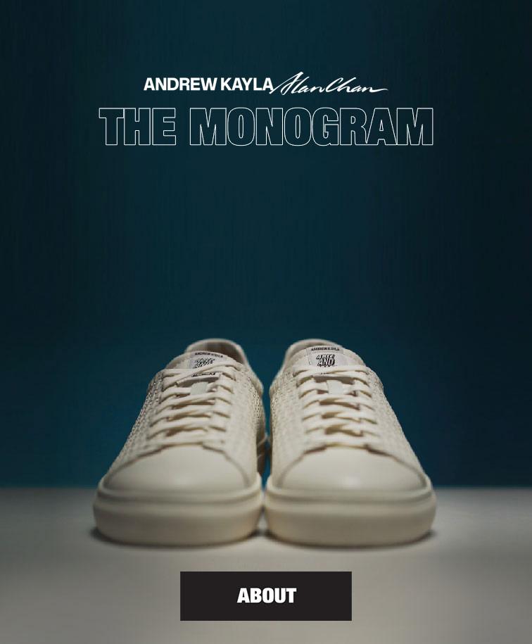 Andrew Kayla Alan Chan campaign 2020